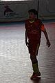 2015.02.07 Mongolian Futsal Championship U-15 (25).JPG