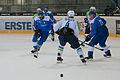 20150207 1443 Ice Hockey ITA SLO 8761.jpg