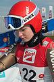 20150207 Skispringen Hinzenbach 4243.jpg