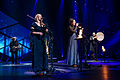 20150303 Hannover ESC Unser Song Fuer Oesterreich Faun 0136.jpg