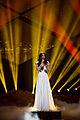 20150305 Hannover ESC Unser Song Fuer Oesterreich Conchita Wurst 0054.jpg