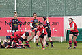 20150404 Bobigny vs Rennes 068.jpg