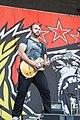 20150612-016-Nova Rock 2015-Guano Apes-Henning Rümenapp.jpg