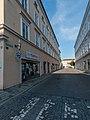 20150828 Braunau, Linzer Str. 1 3253.jpg