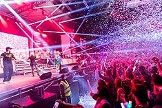 2015332234107 2015-11-28 Sunshine Live - Die 90er Live on Stage - Sven - 5DS R - 0456 - 5DSR3573 mod.jpg