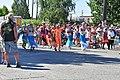 2015 Fremont Solstice parade - closing contingent 17 (19341088925).jpg
