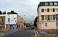 2015 London-Woolwich, Bloomfield Rd 06.jpg