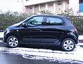2015 Renault Twingo (ls).jpg