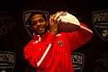 2015 Semper Fidelis All-American Bowl 141230-M-XK427-067.jpg