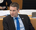 2016-02-25 Plenum im Thüringer Landtag by Olaf Kosinsky-12.jpg
