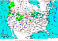 2016-04-24 Surface Weather Map NOAA.png