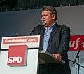 2016-09-02 SPD Wahlkampfabschluss Mecklenburg-Vorpommern-WAT 0236.jpg