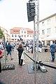 2016-09-03 CDU Wahlkampfabschluss Mecklenburg-Vorpommern-WAT 0683.jpg