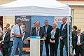 2016-09-03 CDU Wahlkampfabschluss Mecklenburg-Vorpommern-WAT 0760.jpg