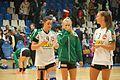 2016-11-13 Women's EHF Cup - Lada - Viborg 5952.jpg