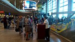 20160816 075907 domodedovo airport august 2016.jpg