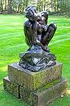 20160906 Femme accroupie door Auguste Rodin.jpg