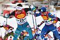20161217 FIS WC NK Ramsau 8862.jpg