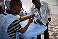 2016 25 Somaliland Electoral Process-3 (31747906021).jpg