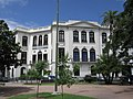 2016 Discount Bank Latin America Plaza Zabala Uruguay.jpg