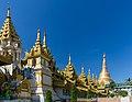 2016 Rangun, Pagoda Szwedagon (005).jpg
