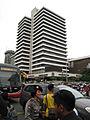 2016 Sarinah-Starbucks Jakarta Attack 3.JPG