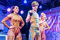 2016 Super Sommer Sause - Vengaboys - by 2eight - 8SC1113.jpg