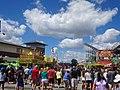 2016 Wisconsin State Fair - panoramio - Corey Coyle (34).jpg