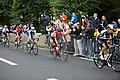 2017-07-02 Tour de France, Etappe 2, Neuss (05) (freddy2001).jpg