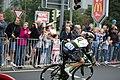 2017-07-02 Tour de France, Etappe 2, Neuss (44) (freddy2001).jpg