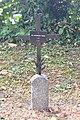 2017-07-14 GuentherZ (107) Enns Friedhof Enns-Lorch Soldatenfriedhof deutsch.jpg