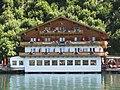 2017-07-15 Urlaub Virgental und Zell am See (193).jpg