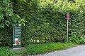 2017-08-21-troisdorf-mondorf-das-gruene-c-projekt-fischlehrpfad-13.jpg