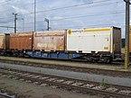 2017-09-07 (114) 31 55 4575 053-3 at Bahnhof Ybbs an der Donau.jpg