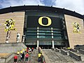 2017-09-09 Oregon Ducks vs. Nebraska Cornhuskers 03.jpg