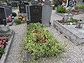 2017-09-10 Friedhof St. Georgen an der Leys (310).jpg