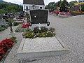 2017-09-10 Friedhof St. Georgen an der Leys (317).jpg