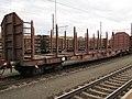 2017-09-21 (230) 31 54 3525 128-7 at Bahnhof Ybbs an der Donau.jpg