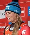 2017-11-26 Luge World Cup Women Winterberg by Sandro Halank–237.jpg