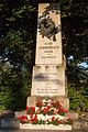 2017-Ruederswil-Denkmal-Leuenberger.jpg