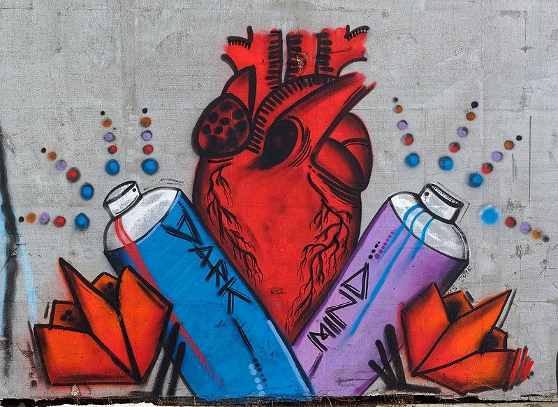 File:20170122 graffiti Kraków 3770 DxO.jpg
