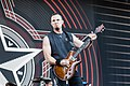 20170615-087-Nova Rock 2017-Alter Bridge-Mark Tremonti.jpg
