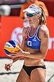 20170729 Beach Volleyball WM Vienna 2397.jpg