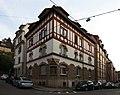 20170906 Stuttgart - Hahnstraße 43.jpg