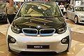 2017 BMW i3 CRI 3158.jpg