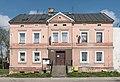 2017 Biblioteka w Krosnowicach.jpg