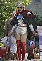 2017 Capital Pride (Washington, D.C.) - 005.jpg