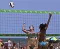 2017 ECSC East Coast Surfing Championships Virginia Beach womens volleyball (36787188051).jpg