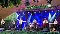 2017 The Hollies - by 2eight - DSC6437.jpg