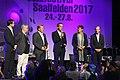 2017 Wahlkampf-Tour - Salzburg (36692091822).jpg